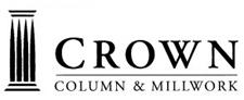 logo_url4