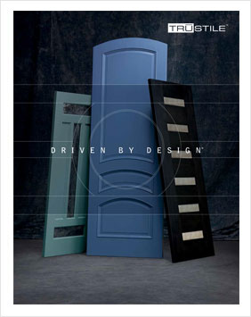 Design Guides | Adelman Lumber Company